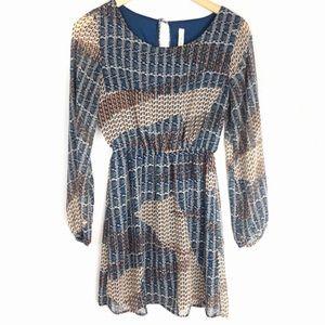 My Beloved | Small | Dress
